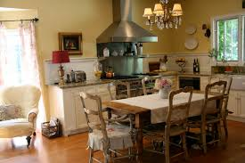 Country Decorating Blogs Country Home Decorating Ideas Creating Modern Interiors With Old