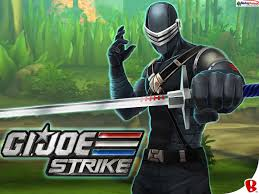 g i joe strike mod apk unlimited money andropalace