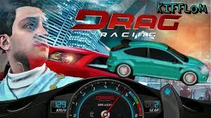 download game drag racing club wars mod unlimited money 06 copa dodge drag racing club wars class challenges tier b1