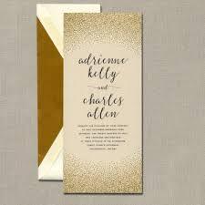 wedding invitaions wedding invitations
