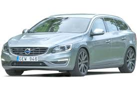 my volvo website volvo v60 estate owner reviews mpg problems reliability