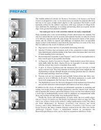 Calculus Optimization Word Problems Worksheet Calculus For Business Economics Simplebooklet Com