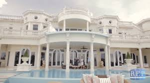 most expensive house in the world most expensive homes in the carribbean worlds most expensive
