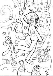 luxury candyland coloring pages 58 in seasonal colouring pages