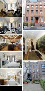 julianne moore house a little new york city eye candy to end the week variety