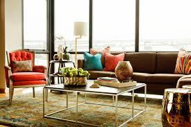 Top Interior Design Blogs by Ghid U0027s Top 5 Living Room Designs U2014 Garrison Hullinger Interior Design