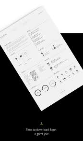 What Is Difference Between Cv And Resume What U0027s The Difference Between Cv And Resume 15 Resume Templates