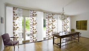 Luxury Modern Curtains Modern Curtains For Living Room Ecoexperienciaselsalvador Com
