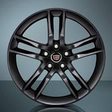 cadillac ats wheels for sale wheels shopchevyparts com