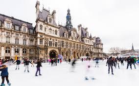 tips for enjoying christmas in france travel leisure