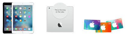 corporate gift card apple corporate gifts and rewards program gift cards special