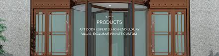 commercial exterior glass doors aluminum frame exterior commercial glass doors aluminum frame