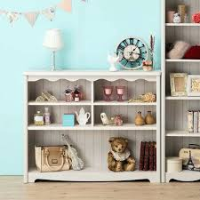 may 2017 archives bookcase at ikea shabby chic white bookcase