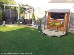 Transform My Backyard Best 25 Bar Shed Ideas On Pinterest Pub Sheds Man Shed And