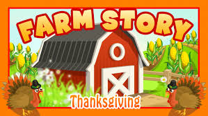 farm story thanksgiving 1 9 6 3 apk for android aptoide