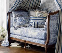 fabulously french the enchanted home