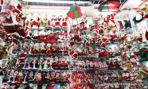wholesale christmas decorations christmas decorations wholesale china yiwu 1