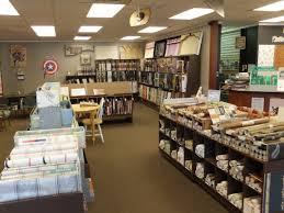 Southland Flooring Supply Lexington Ky by Perspectives Inc Lexington Ky 40503 Yp Com