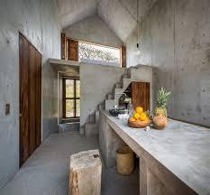 Airbnb Tiny House 761 Best Architecture L U0027essentiel Humain Intime Refuge De