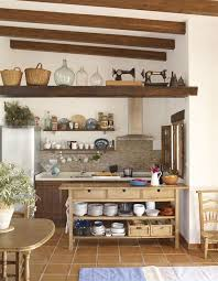 rustic modern kitchen ideas rustic modern kitchen ideas best 25 modern rustic kitchens ideas