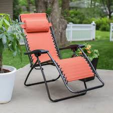 Zero Gravity Patio Chairs by The Effect Of Zero Gravity Patio Chair U2014 Nealasher Chair
