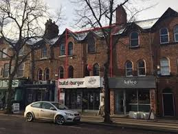 siege social botanic commercial property for sale in botanic belfast propertypal