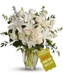 Designer Flower Delivery Designer Collection Cheap Flowers Online Flowers Flower