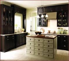 kitchen cabinet doors los angeles tag kitchen cabinet door