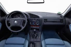 bmw 3 series sedan e36 767 13 jpeg 4096 2731 bmw interrer