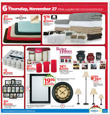 walmart thanksgiving day ad melissa u0027s coupon bargains walmart black friday preview ad