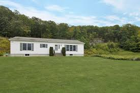 Sloping Lot Union Vale Real Estate Homes For Sale Riverrealty Com