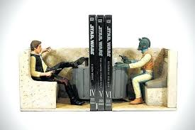 unique bookends for sale unique bookends buy it unique bookends uk theoneart club