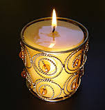 yahrzeit candle where to buy remembering the yahrzeit why to light a yahrzeit memorial candle