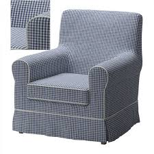 Ikea Armchair Covers How To Make A Armchair Slipcover Home Design Ideas