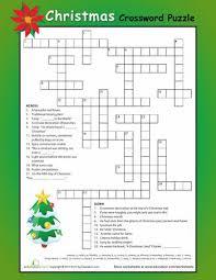 the 25 best crossword puzzles ideas on pinterest kids crossword