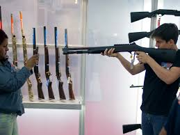 best black friday deals 2017 firearms gun background checks hit record high on black friday 2016