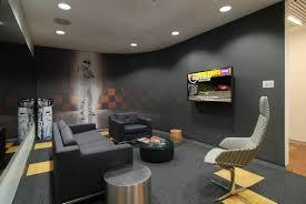 office best design offices