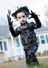 the ultimate list of children u0027s halloween costume ideas
