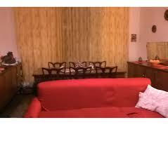 regalo armadio genova regalo arredamento sala e grande armadio per da letto in