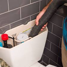 The Splash Guide To Bath Tubs Splash Galleries How To Replace A Garbage Disposer Splash Guard Family Handyman