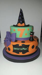 Halloween Cake Decorating Pictures 97 Best Dolci Creazioni Images On Pinterest Cakes Cake And Frozen