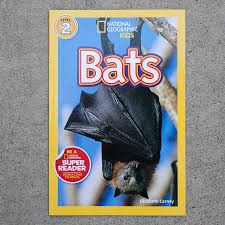 national geographic kids bats savethebats