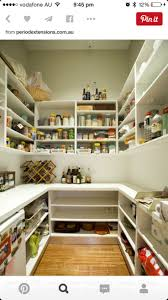 223 best the larder kitchen pantry images on pinterest kitchen