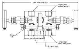 dexter electric brake diagram engine diagram and wiring diagram