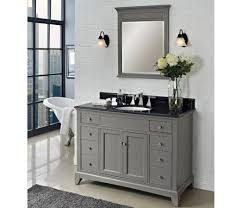 cabinet surprising 60 inch bathroom vanity cabinet only riveting