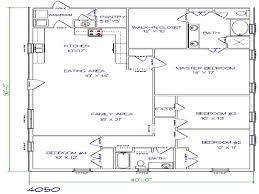 master bedroom floor plans design ultimate magnum barndominium plans include largest storage