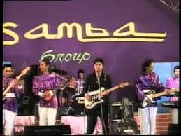 download mp3 dangdut arjuna samba group download 06 lain lubuk mp4 xxx mp4 3gp sex videos