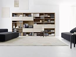Living Room Storage Cabinets Home Design 89 Excellent Living Room Wall Decor Ideass