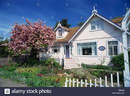 Canada Home Decor by House And Garden Canada Inspirational Home Decorating Interior