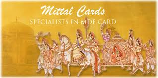 marriage cards mittal cards wedding cards in rohini indian wedding cards